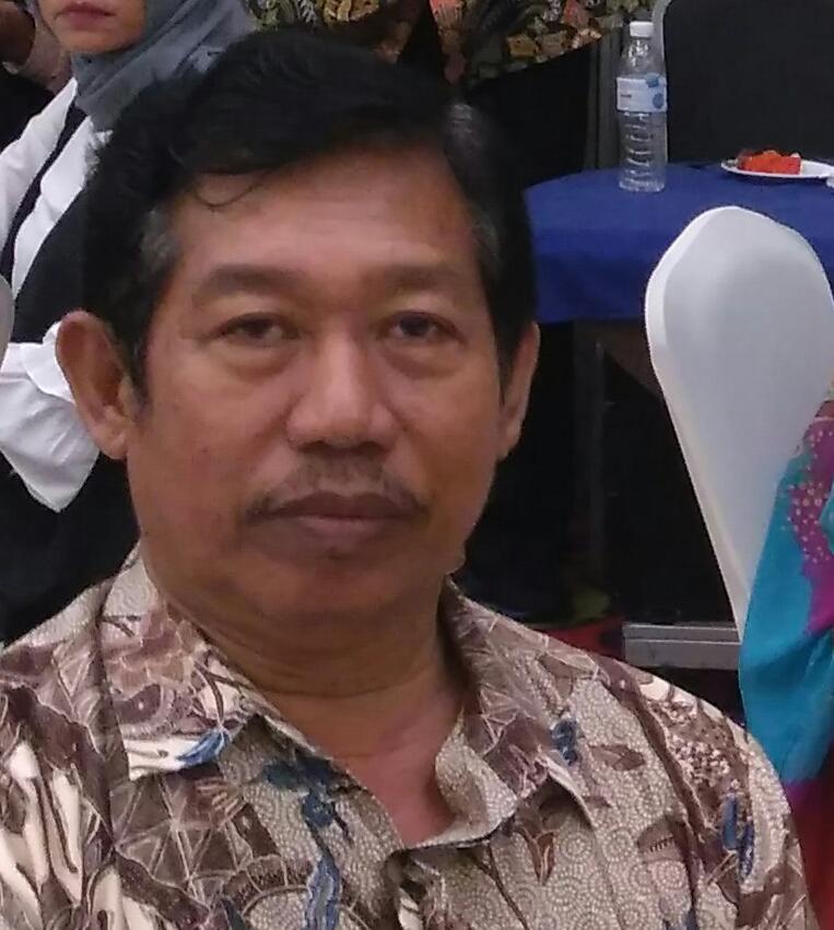 Siber MEDIA OTENTIK.com Meramaikan Provinsi Lampung